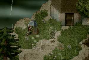 ToTheMoon-Screenshot2