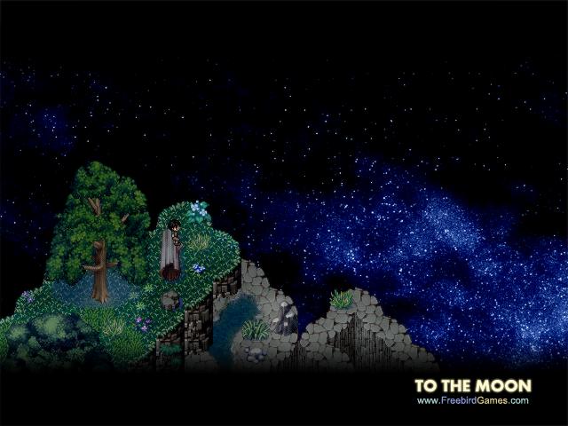 ToTheMoon-Screenshot3