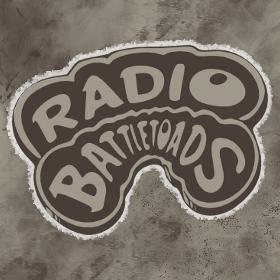 radiobattletoads