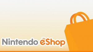 nintendo_eshop_header